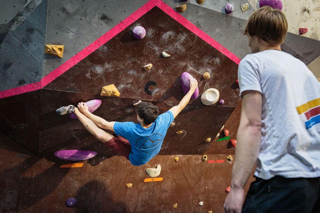 Boulderliiga_finaali-002