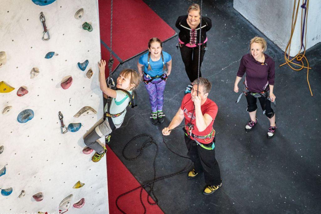 kitka-climbing-tips-for-routesetting