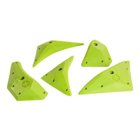 Kitka-Climbing-WEB-Slicks-012-climbing-holds-dannomond