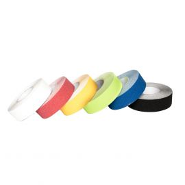 Kitka - Grip Tape Color-008