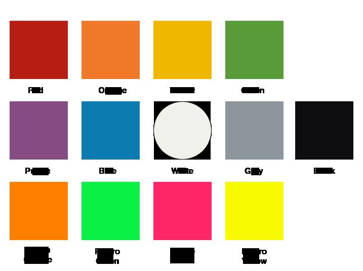 Kitka_colors