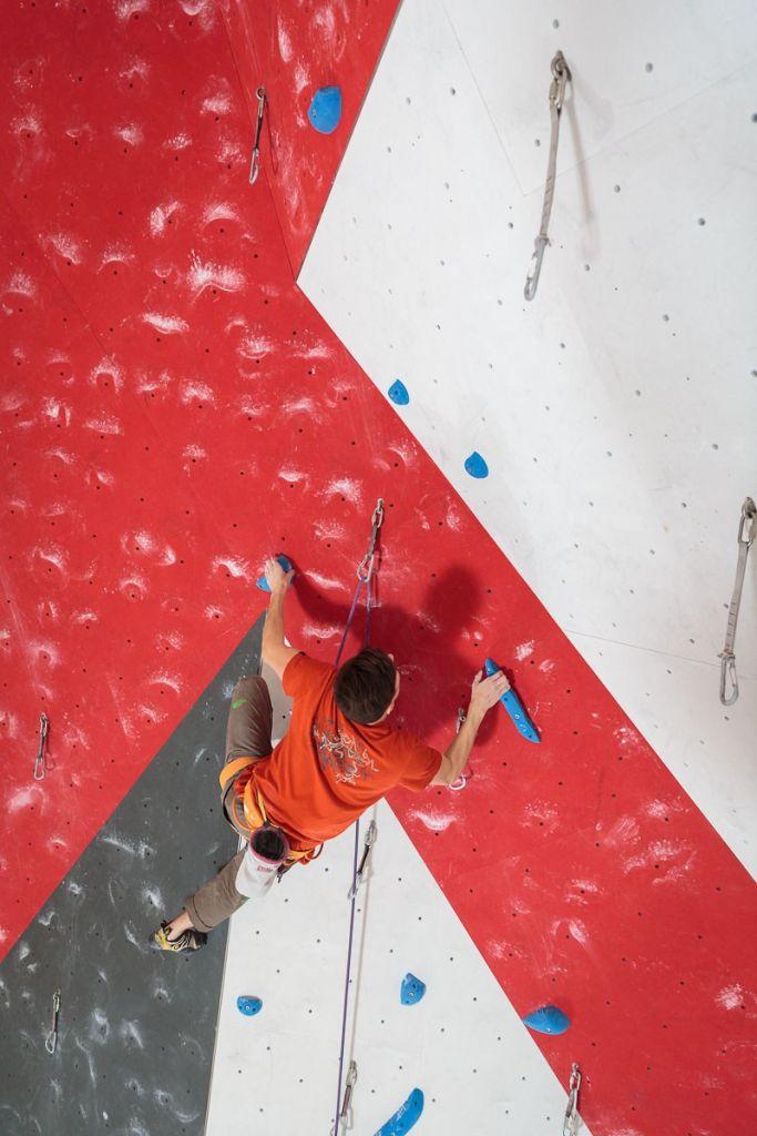 Sauli_Kitka_CLimbing_Routesetting-007